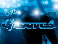 Image for Latin Grooves