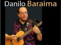 DANILO BARAIMA
