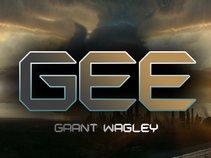 Grant wagley