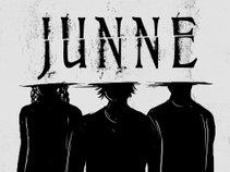 JUNNE