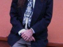 Steve Munger