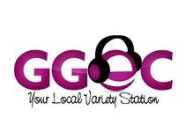 GGEC Radio