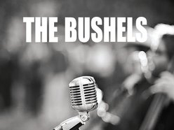 Image for THE BUSHELS