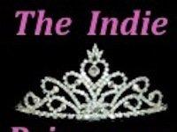 The Indie Princesses