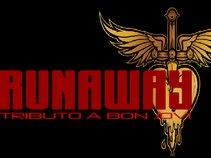 Runaway - Tributo a Bon Jovi Bilbao