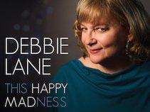 Debbie Lane