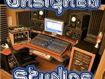 Unsigned Studios