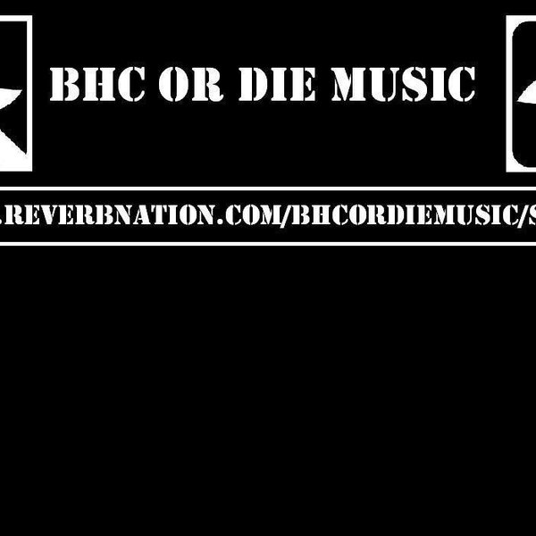 Young Lex Super Swag By Bhc Or Die Music Reverbnation
