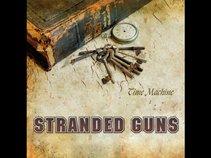 STRANDED GUNS