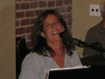 Lisa Zanghi