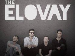 The Elovay