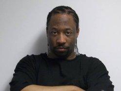Image for Phillie-G Tha Suave Gangsta