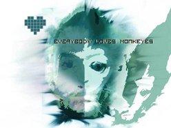 Everybody Loves Monkeys