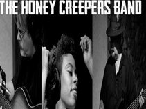 The Honey Creepers Band