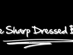 The Sharp Dressed Band