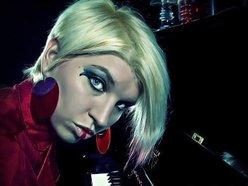 Image for Poppy Xander