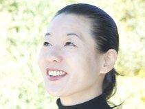 Chikako Iversen