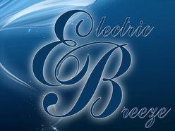 Electric Breeze