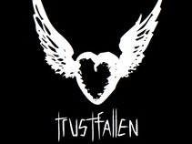 Trustfallen