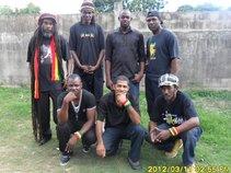 High Symbol Band