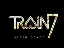 Train Seven
