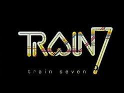 Image for Train Seven