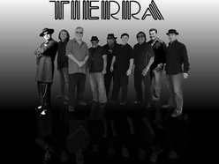 Image for Tierra