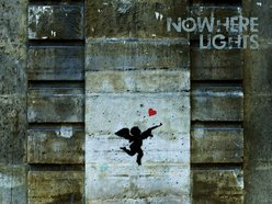 Image for Nowhere Lights