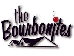 The Bourbonites