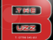 The Buzz Band