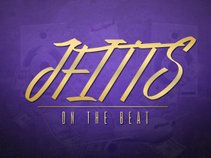 JFitts (Producer)