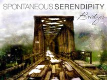 Spontaneous Serendipity
