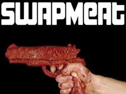 Image for Swapmeat
