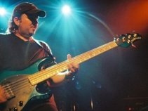 Rick Navarro