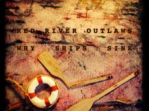 Red River Outlaws