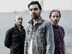 Image for Biffy Clyro