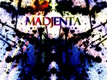 MaDjenta