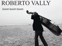 Roberto Vally