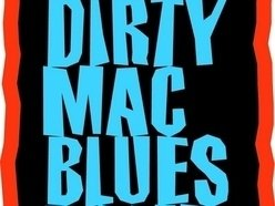 Image for The Dirty Mac Blues Band