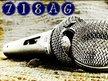 A.G.O.N.Y.aka 718 Ag