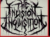 the incision inquisition