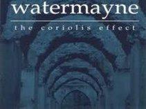 Watermayne