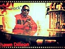 Shawn Dilleon