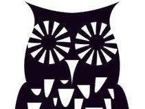 Owlhoots