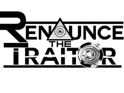 Renounce the Traitor