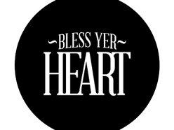 Image for Bless Yer Heart