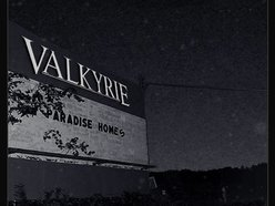 Image for VALKYRIE