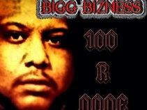 Bigg Bizness