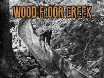 Wood Floor Creek