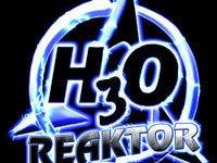 H3O Reaktor